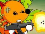 Power Fox