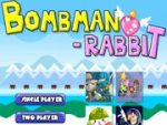 bombman – rabbit