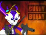 Gunny Bunny 2