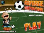 Referee S