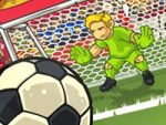 The Champions 4 – World Domination