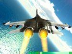 Jets of War