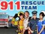 Rescue Team 911