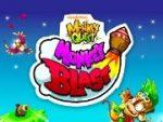 Monkey Blast