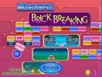 Wonderful Brick Breaker