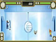 Avatar – 4 Nations Tournament