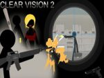 Clear Vision II