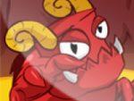 Devil's Escape