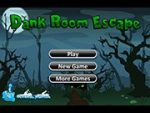 Dank Room Escape