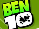 Ben10 Powerjump