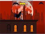 Batman – The Cobblebot Caper