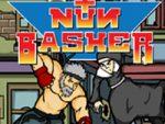 Nun Basher [UPDATED]