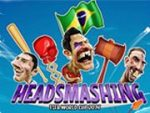 HeadSmashing World Cup 2014