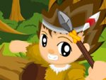 Jungle Hunt TD