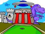 Mini Putt III