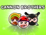 Cannon Brothers