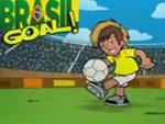 Brasil Goal
