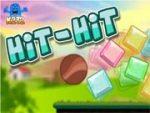 Hit Hit