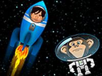 Astro Ashton