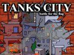 Tanks City