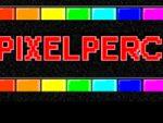 PIXELPERC