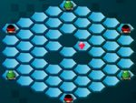 Occupation Site