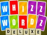 Whizz Words Deluxe