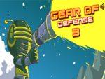 Gear of Defense 3
