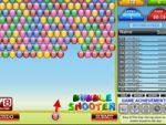 Bubble Shooter: Endless Tournament
