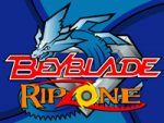 Beyblade Rip Zone