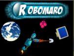 RoboMaro