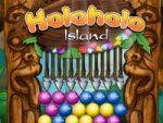 HoloHolo Island
