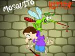 Mosquito Hitter