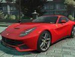 Ferrari Puzzle
