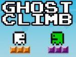 Ghost Climb