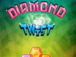 DIAMOND TWIST