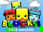 Blocks Four Seasons