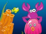 Fish Flappy
