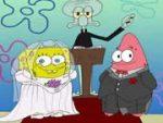 Patrick Wedding Jigsaw
