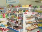 Hidden Objects Super Market