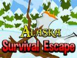 Alaska Survival Escape 3