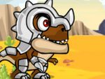 Dino Meat Hunt 2 Extra