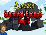 Alaska Survival Escape 2