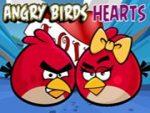 Angry Birds Heats