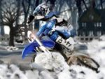 New Winter Bike Challenge