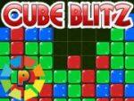 Cube Blitz