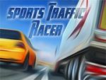 Sports Traffic Racer