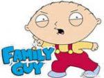 Stewie from Family Guy Soundboard