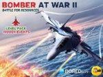 Bomber at War 2 Level Pack