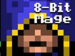 8Bit Mage